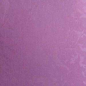 Ткани для рулонных штор блэкаут