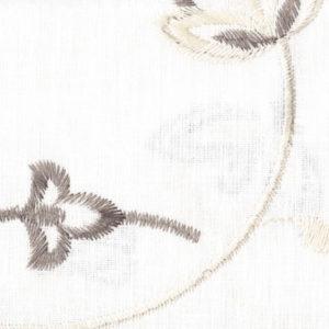 Gloss-04-Crockery-вискоза-полиэстр-хлопок